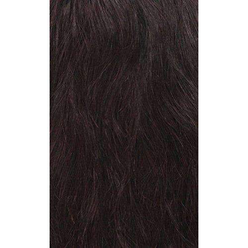 HPL.SPIN30 - Long Length Straight Persian Human Hair Wig | Motown Tress - African American Wigs