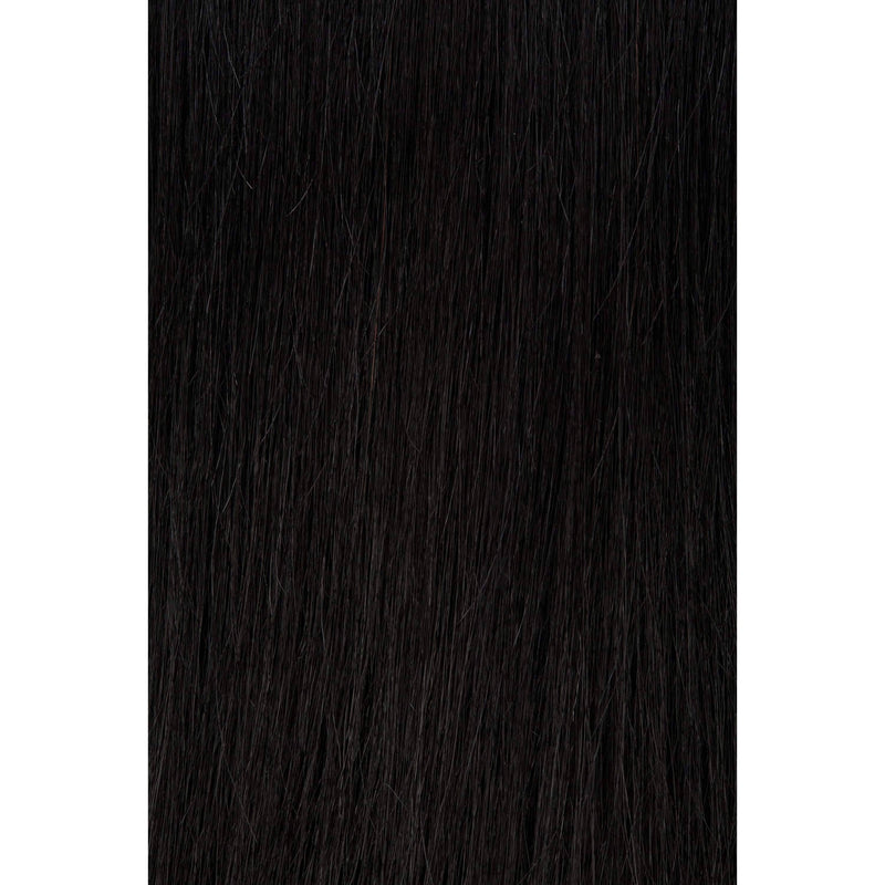 JAMIE  Synthetic Long Layered Straight  Wig - Vivica Fox - African American Wigs