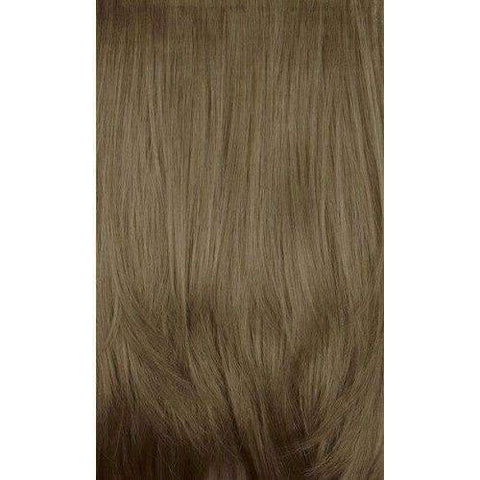 Image of JULIET26 - Super Long Length Straight Synthetic Wig | Motown Tress - African American Wigs