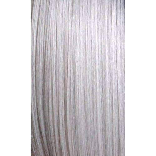L. Sorbet - Long Length Straight Synthetic Wig | Motown Tress - African American Wigs