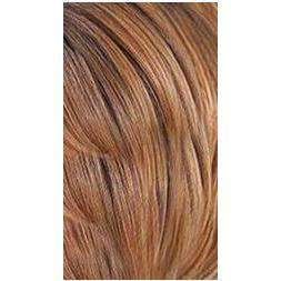 LDP-AINA - Short Length Straight Synthetic Wig | Motown Tress - African American Wigs