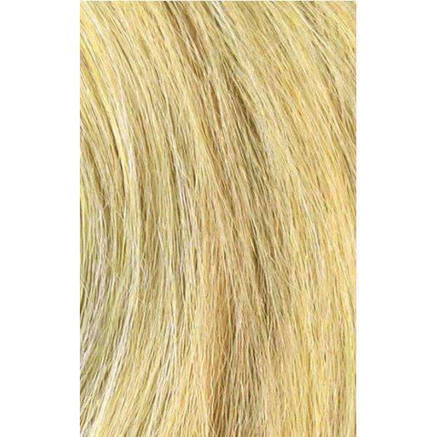 Image of LDP-AINA - Short Length Straight Synthetic Wig | Motown Tress - African American Wigs