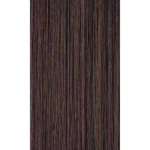 LDP-FINE32 - Extra Long Length Straight Synthetic Wig | Motown Tress - African American Wigs