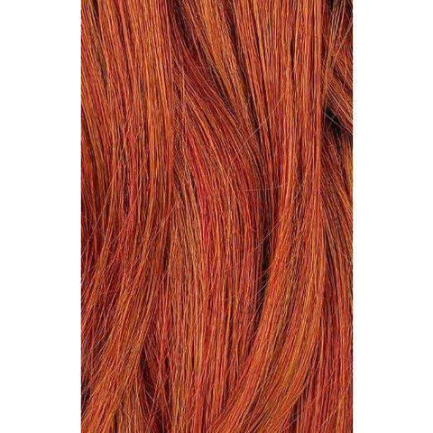 Image of LDP-Julie - Long Length Wavy Synthetic Wig | Motown Tress - African American Wigs