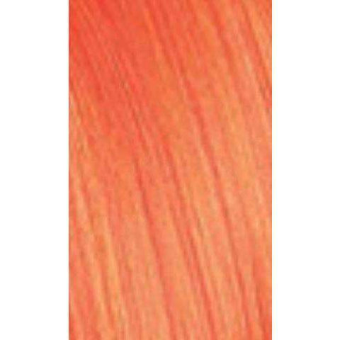Image of LDP-NEON2 - Short Length Straight Synthetic Wig | Motown Tress - African American Wigs