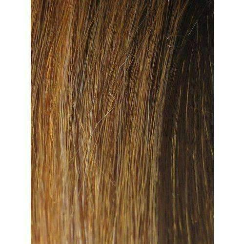 LDP-Spin41 - Long Length Wavy Synthetic Wig | Motown Tress - African American Wigs