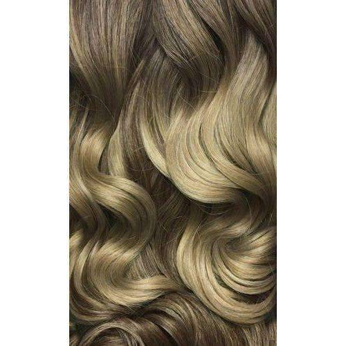 LDP-Sweet - Medium Length Curly Synthetic Wig | Motown Tress - African American Wigs