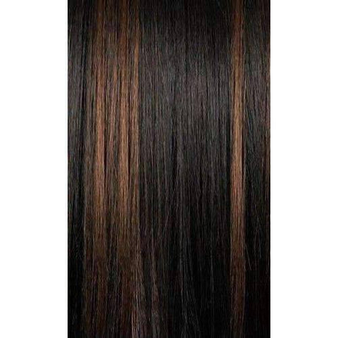 Image of LDP-Tara - Long Length Wavy Synthetic Wig | Motown Tress - African American Wigs