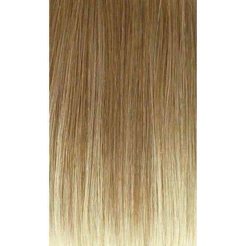 LDP-TASHA - Extra Long Length Wavy Synthetic Wig | Motown Tress - African American Wigs