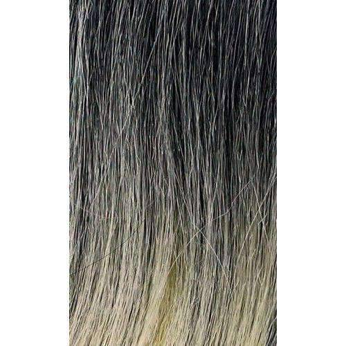LDP-Venus - Long Length Wavy Synthetic Wig | Motown Tress - African American Wigs