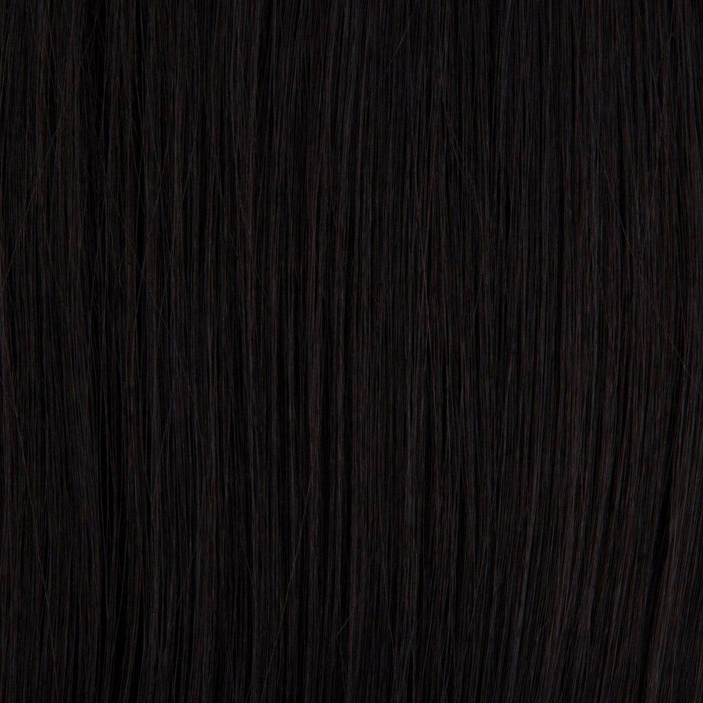 LF Kiora Synthetic   Lace Front Wig by Sepia
