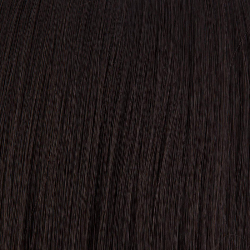 LF Kiora High Quality Synthetic Lace Front Wig by Sepia