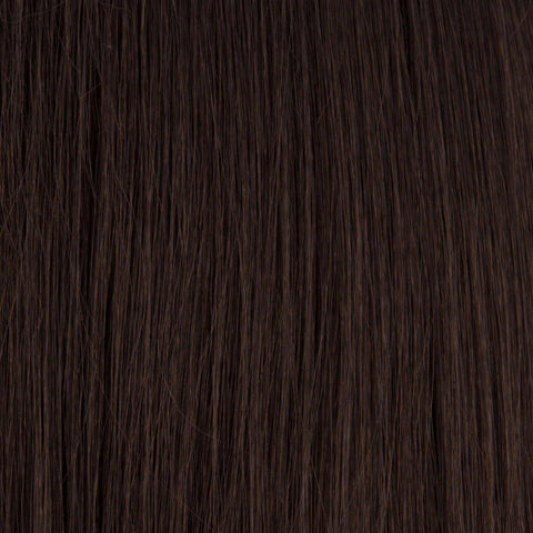 Image of LF Kiora Synthetic   Lace Front Wig by Sepia