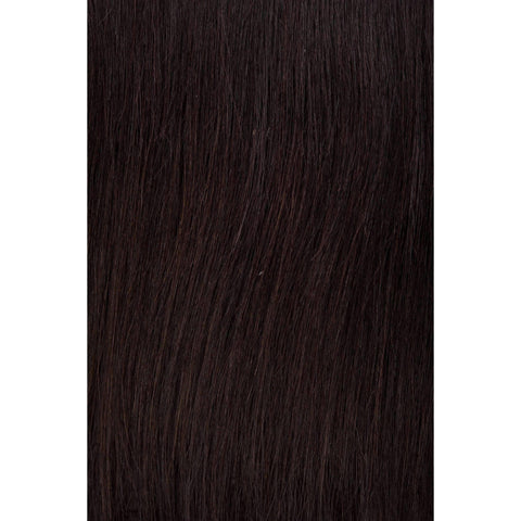 Image of Monique | 100% Human Hair Wig |  Bobbi Boss Wig - African American Wigs
