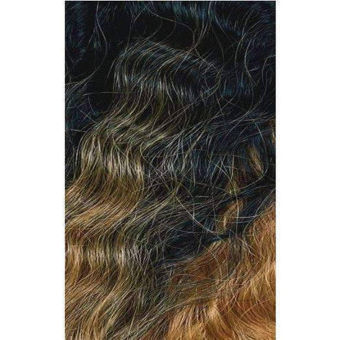 "Image of Motown Tress 12"" 12"" 12"" Multi Pack Crochet Senegal Twist - African American Wigs"