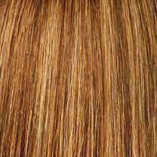 Image of Motown Tress (GGC-181) - Heat Resistant Fiber Full Wig - African American Wigs