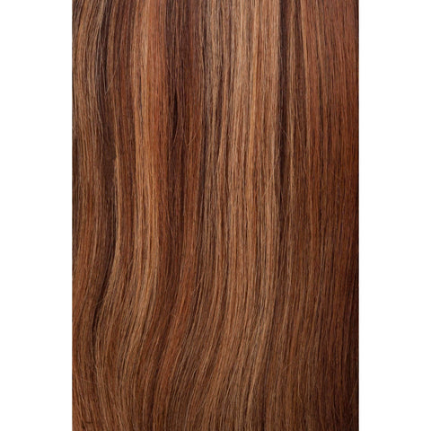 Image of NATURE | 100% Remi Human Hair Wig (Lace Front Traditional Cap) - African American Wigs