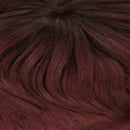 Image of KW003 Short Pixie Wig Synthetic - African American Wigs