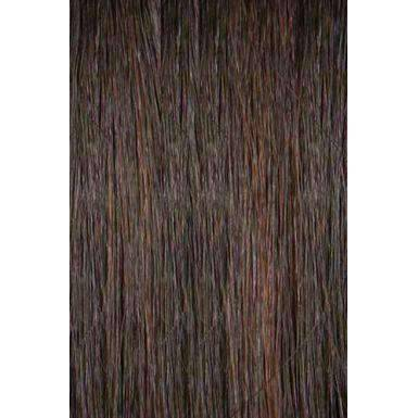 TIO-120 | Synthetic 1/2 WIG PONYTAIL - African American Wigs