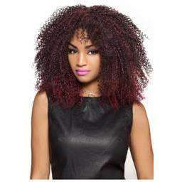 Eniko | Synthetic Wig (Traditional Cap) - African American Wigs