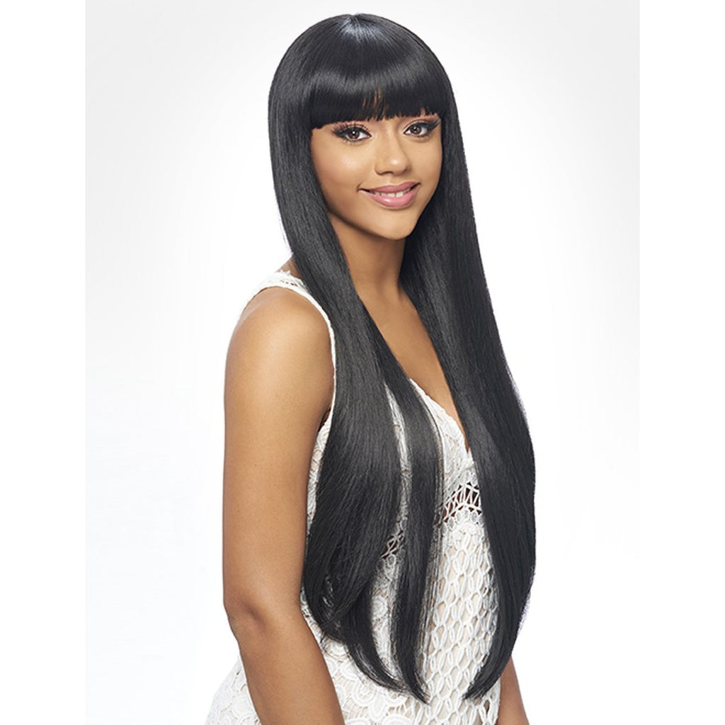 KW902 High Quality Synthetic Wigs