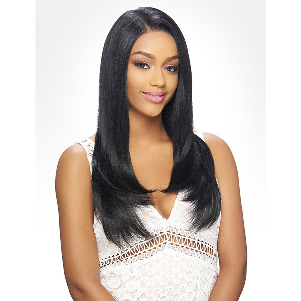 High Quality LACe Synthetic Wigs