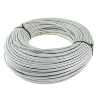 100M CAT 5 CABLE | 500MHz | 155/622 Mbps ATM - Security and More