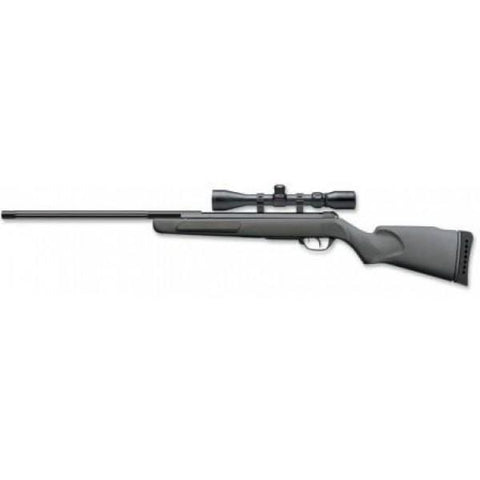GAMO AIR RIFLE 4.5MM NITRO 17