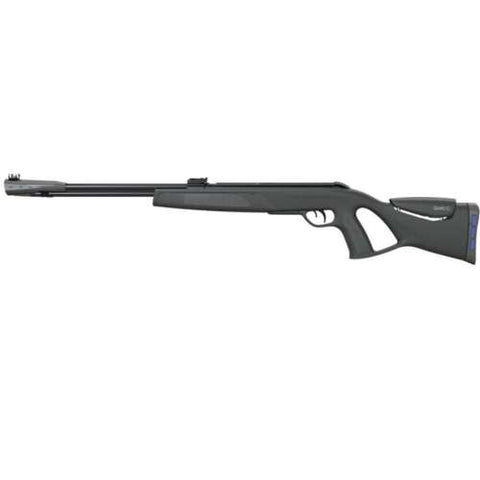 GAMO AIR RIFLE 4.5MM WHISPER X VAMPIR