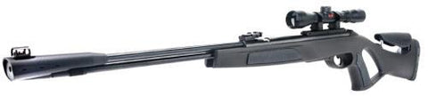 GAMO WHISPER CFR 4.5MM AIR RIFLE