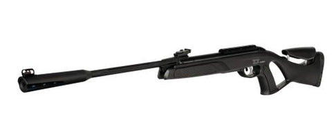 GAMO AIR RIFLE 4.5MM CFR WHISPER IGT