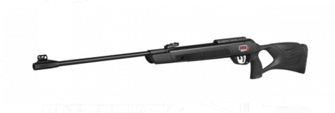GAMO AIR RIFLE 4.5MM G-MAGNUM 1250 IGT MACH 1