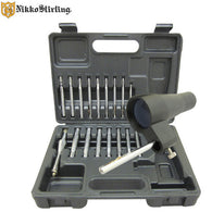 Nikko Stirling Scope Aligner Kit | From . 177 Cal Up To 12g Shotgun
