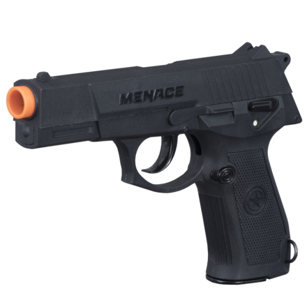 G.I. Sportz Menace .50 CAL Pistol (Self Defense) | Shoot Paintball | PepperBall | Solids