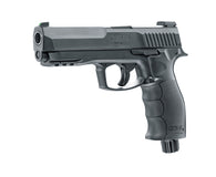 Umarex T4E HDP 50 Home Self Defence Pistol | 50Cal Shooter | 2.4766