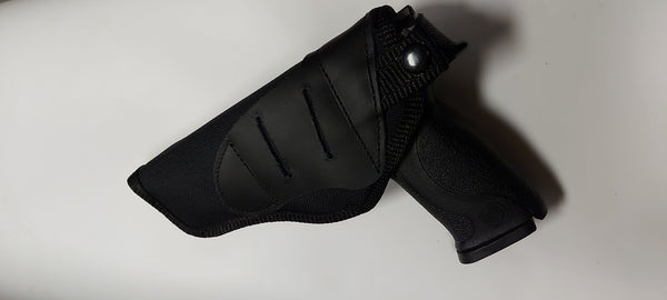 OSG Large Holster 3-way Holster (Left Hand/Right hand/ Inside Waistband)