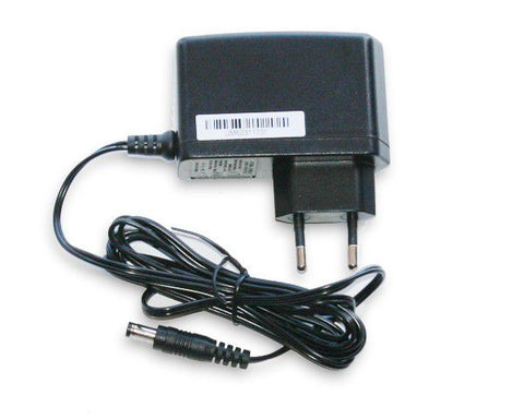 Power Supply 1131 & 1132