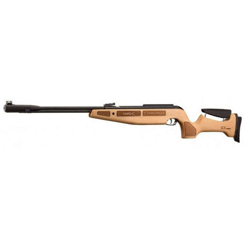 GAMO G-Challenger IGT 4.5mm AIR RIFLE