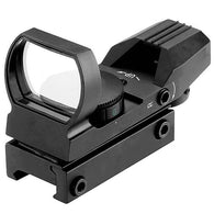 Holographic Tactical Sight Red Dot Sight Scope