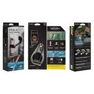 Nite Ize STEELIE WINDSHIELD KIT