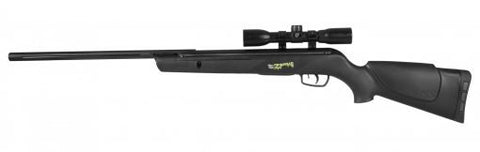 GAMO AIR RIFLE 4.5MM ZOMBIE