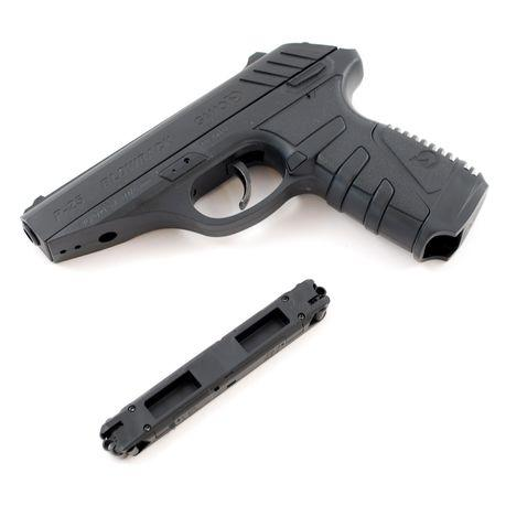 Gamo P-25 Blowback CO2 Powered Air Pistol