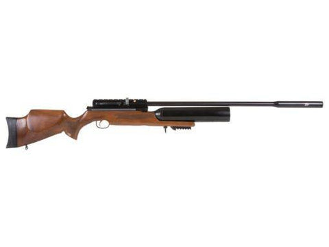 HATSAN AIR RIFLE  Nova Tac 5.5