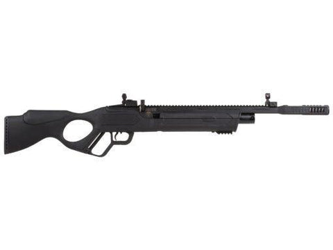 HATSAN AIR RIFLE  Vectis 5.5