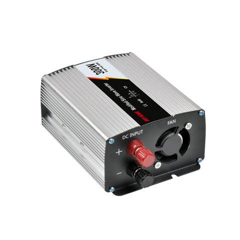 Sky King 300w Modified Sine Wave Inverter 12v