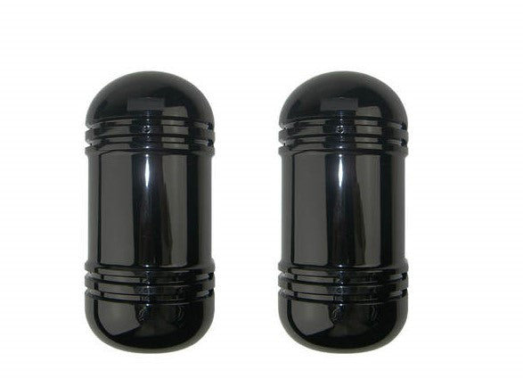 Pair of Photoelectric Beams - Indoor: 300m Outdoor:100m -Active Infrared Detector AB100