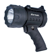 Zartek Led Spotlight | 500 Lumen Rechargeable | ZA-461