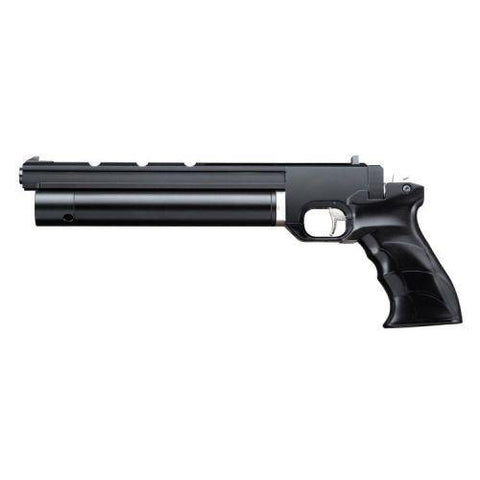 ARTEMIS PISTOL PP700 5.5MM - Security and More