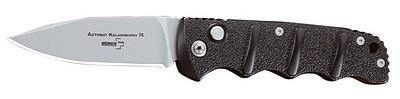 Boker PL us AKS -74 AUTOMATIK - FOLDING KNIFE - Security and More