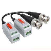 CAT 5 BALUN | PER PAIR - Security and More